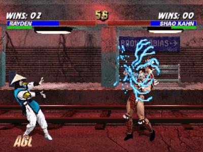 Recensione Injustice 2 per PC: il futuro dei picchiaduro