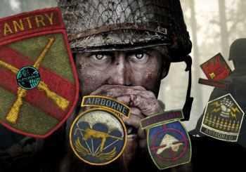 Call of Duty WWII: la migliore divisione   Guida al multiplayer