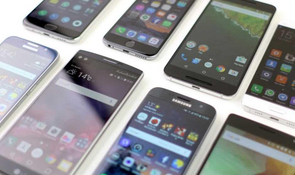 ApowerManager: uno dei migliori phone manager? | Recensione