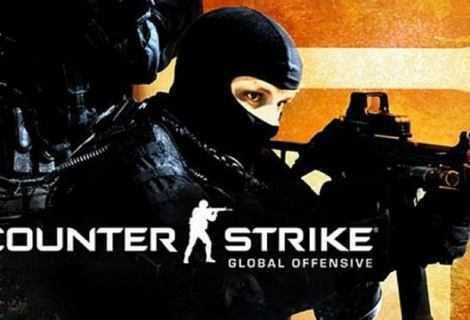 Counter Strike: cifra record di 60.000 dollari per una skin