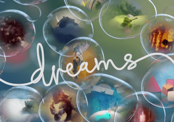 Dreams, Media Molecule pubblica 4 nuovi video
