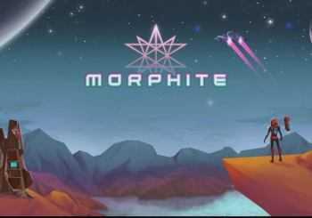 Morphite: un gioco da saper comprendere | Recensione