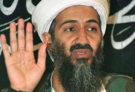 Osama Bin Laden Nerd… e quindi? | Parliamone