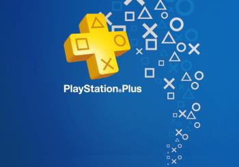 PlayStation Plus: uno sconto del 25% sull'abbonamento da 12 mesi