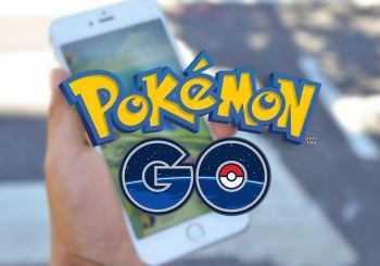 Pokémon GO: come ottenere un biglietto Raid in più