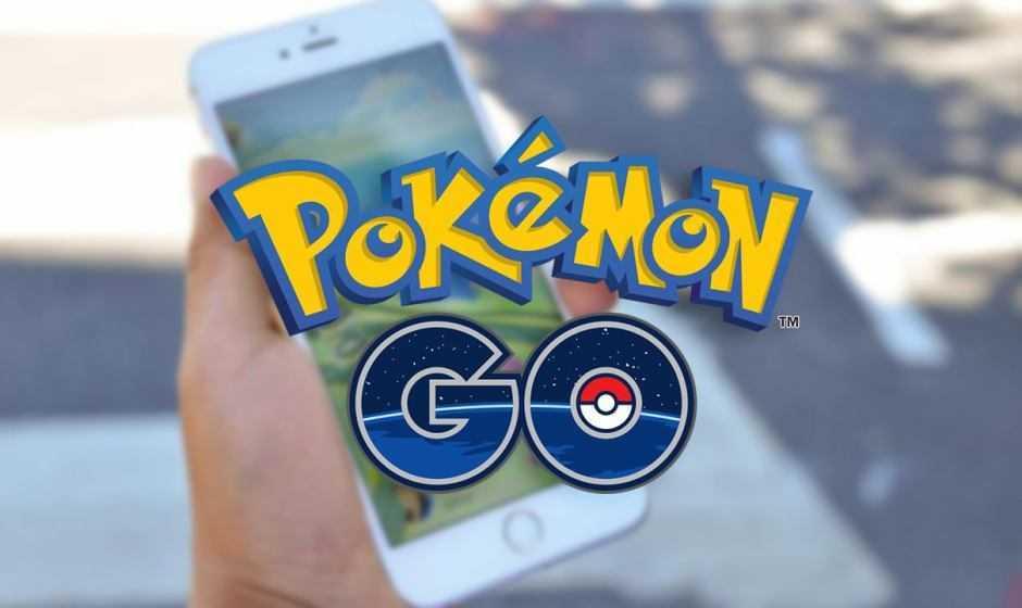 Pokémon GO: l'inattesa utilità delle bacche in palestra