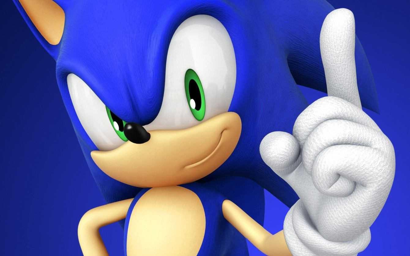 Sonic Forces: il ritorno del porcospino blu | Recensione