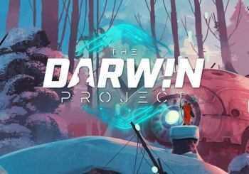 Darwin Project: gli spettatori influenzeranno le partite online?