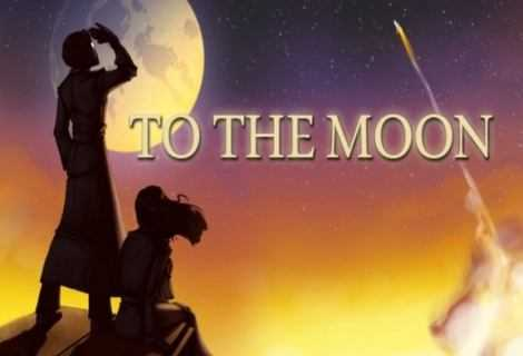 To the Moon: svelata la data di uscita su Nintendo Switch