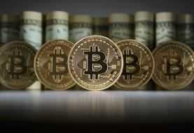 Un'analisi sui Bitcoin: quanto è luminoso il loro futuro?