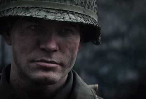 CoD 2021: il gioco si chiamerà WWII: Vanguard?