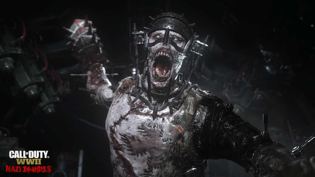 Call of Duty WWII: il ritorno al passato | Recensione