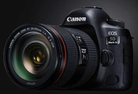 Migliori reflex Canon da acquistare | Luglio 2020