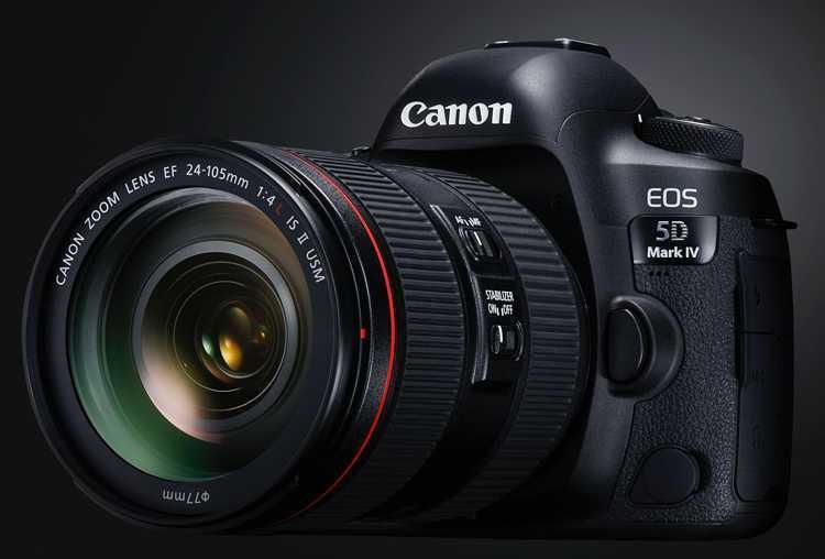 Migliori reflex Canon da acquistare | Ottobre 2021