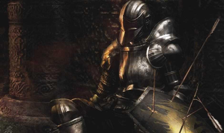 Demon's Souls Remake: il produttore lascia Sony Japan