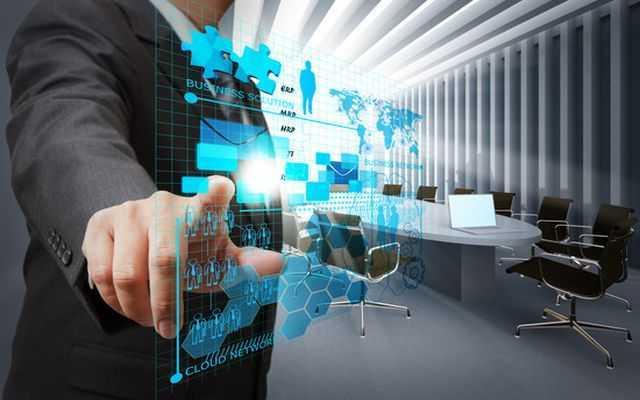 Industria 4.0 nuova Smart Factory a Biella: Roj Techonology