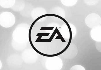 Server EA offline: FIFA 18, Battlefield 1 e Origin funzionano solo offline