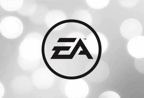 EA Play: il servizio sbarca su Steam per la fine del mese