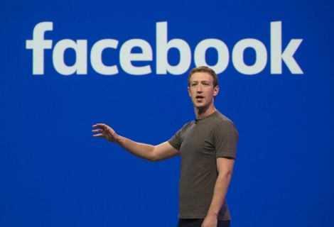 Facebook guiderà la gig economy con Libra?