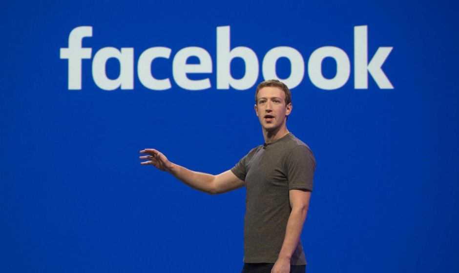 Faceblock: l'11 aprile gli utenti di Facebook boicotteranno la piattaforma
