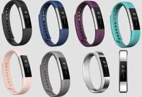 Miglior Fitbit da acquistare | Agosto 2020