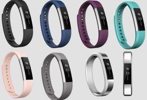 Miglior Fitbit da acquistare | Luglio 2020