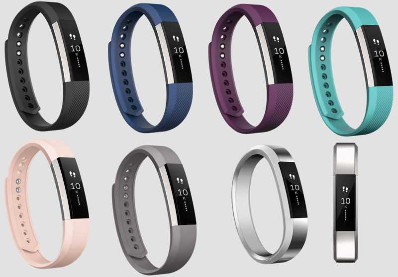 Miglior Fitbit da acquistare | Settembre 2020