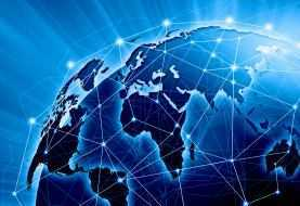 I 10 siti web più visitati al mondo | Classifica Aprile 2020