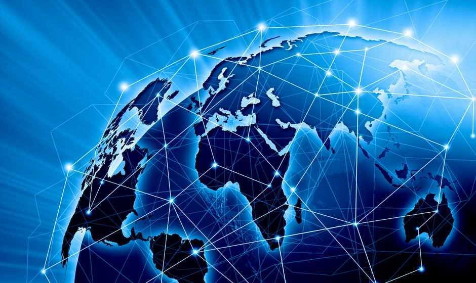 I 10 siti web più visitati al mondo | Classifica Aprile 2021