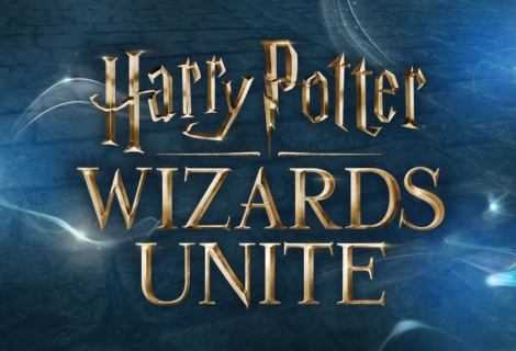 Harry Potter: Wizards Unite, primi dettagli sul gameplay