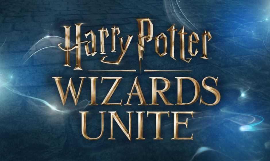 Harry Potter: Wizards Unite, primi dettagli sul gameplay