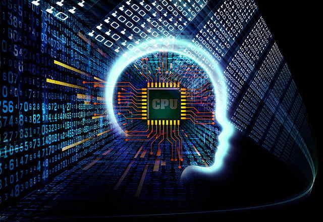 Le nuove frontiere dell'intelligenza artificiale