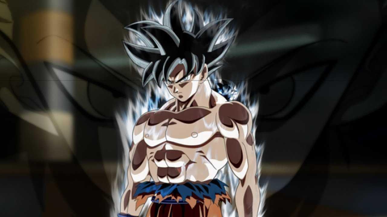 Dragon Ball Super: Goku vs Kafla vs Jiren, teorie e supposizioni