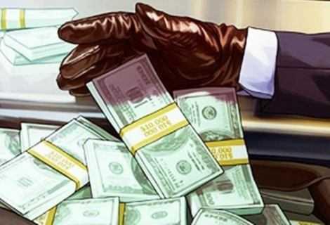 Il ragazzo che ha speso 10.000 dollari in microtransazioni | Approfondimento