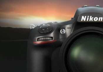 Migliori reflex Nikon da acquistare [Aprile 2018] | Guida