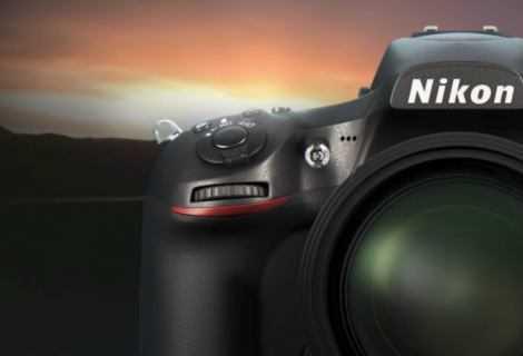 Migliori reflex Nikon da acquistare | Luglio 2020