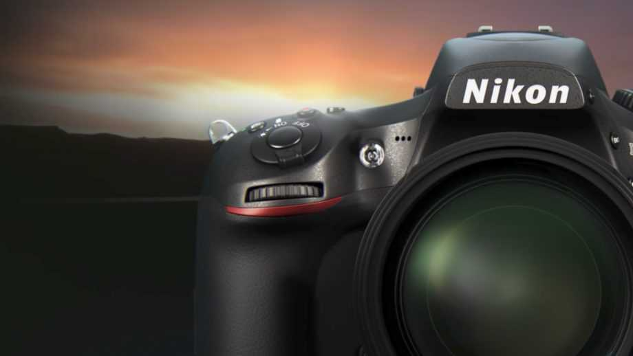 Migliori reflex Nikon da acquistare [Luglio 2018] | Guida