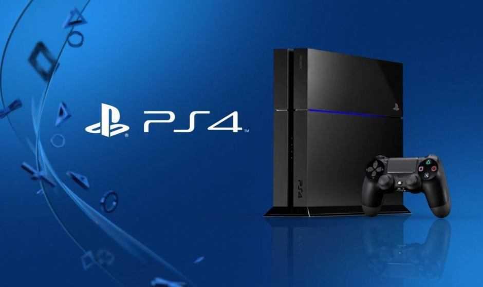 PS4: party migliorato col prossimo aggiornamento