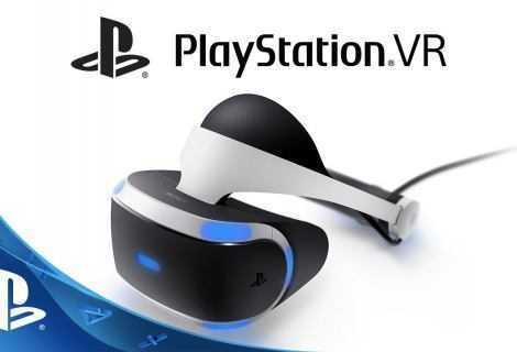 Playstation VR: una realtà virtuale è per sempre? | Recensione