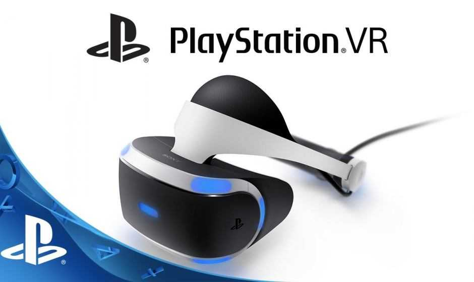 Recensione Playstation VR: una realtà virtuale è per sempre?