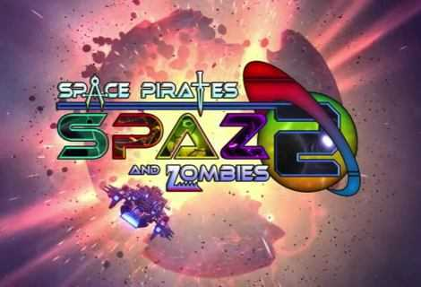 Recensione Space Pirates and Zombies 2 - un sandbox tra le stelle