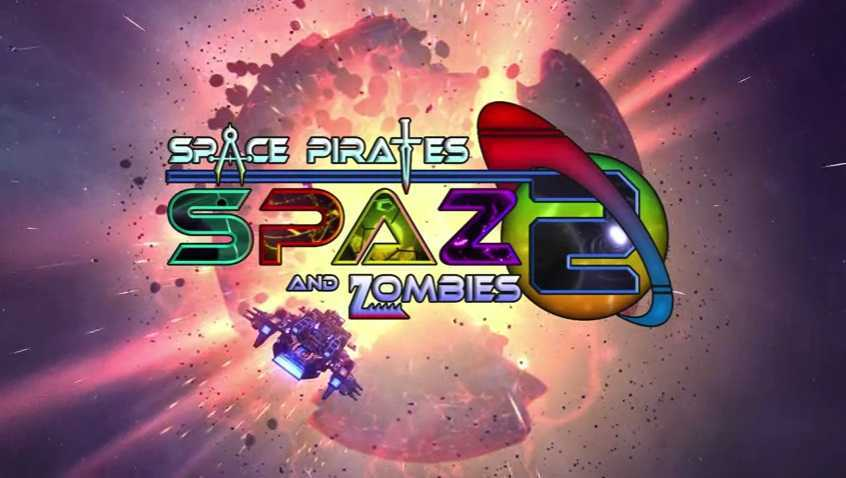Space Pirates and Zombies 2 - un sandbox tra le stelle | Recensione