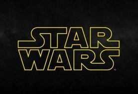 Iger fa autocritica sulle stragie dei film di Star Wars