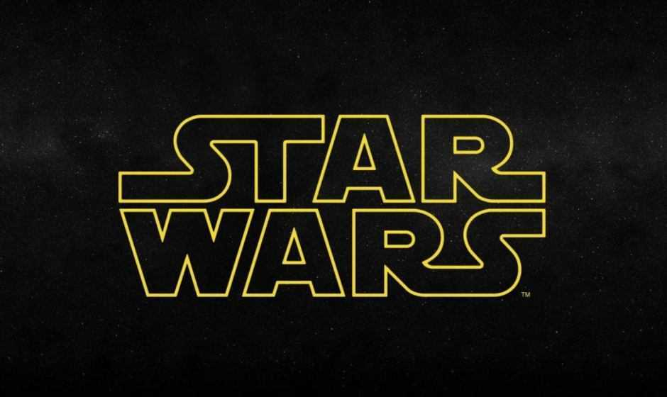 Ordine cronologico Star Wars: come guardare i film?