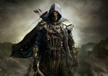 The Elder Scrolls Online: presentato il nuovo capitolo Sommerset