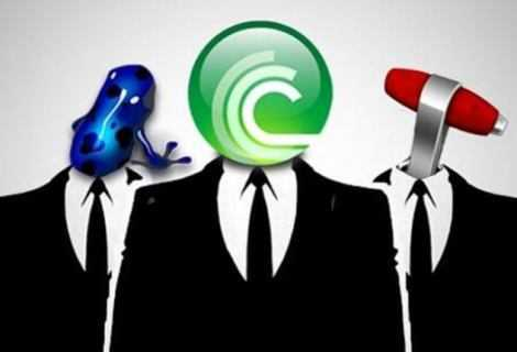 Migliori programmi per scaricare torrent gratis | Aprile 2020