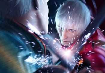 Devil May Cry V: nuove indiscrezioni sul gioco