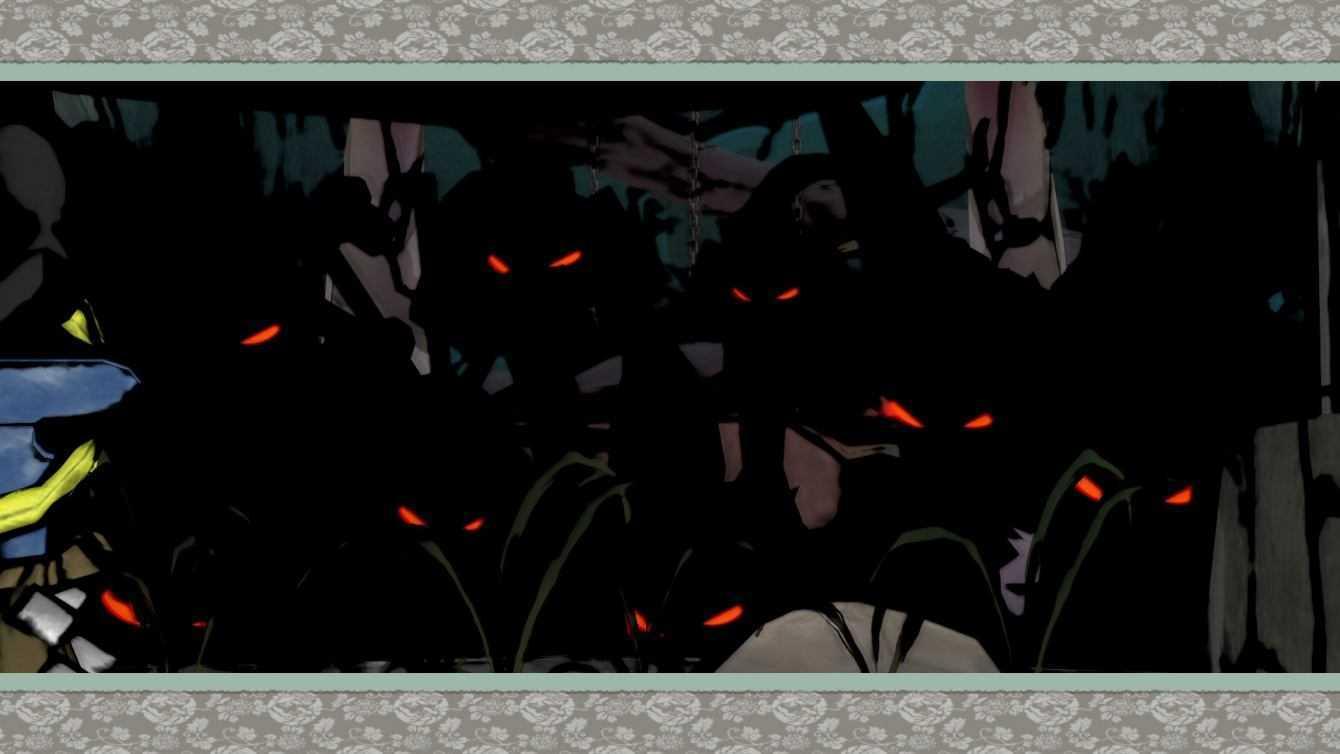 Recensione Okami HD: Amaterasu è tornato