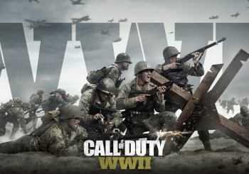 Call of Duty: WWII, Operazione Trifoglio Celtico porta un po' di S. Patrizio in battaglia