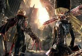 Code Vein: rivelate nuove informazioni sui personaggi e sul gioco